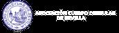 Asociación Cuerpo Consular de Sevilla Logo
