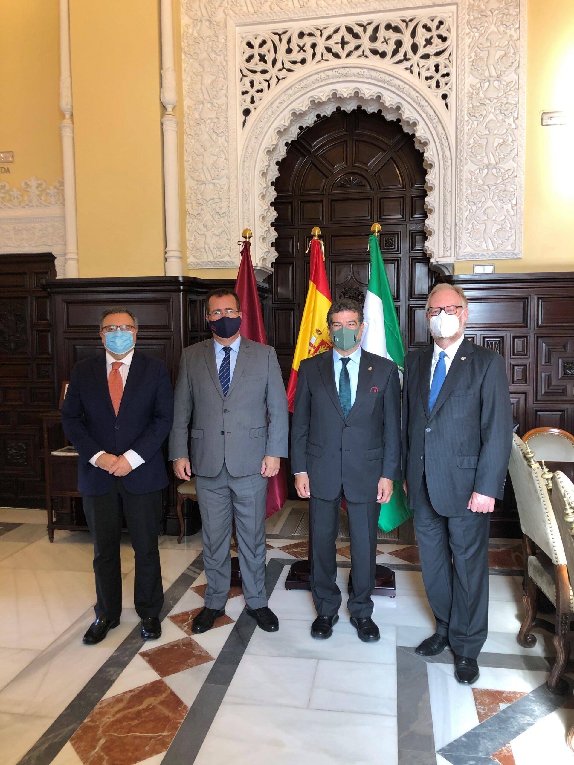 2020-11-09 Reunión con D. Juan Carlos Cabrera Valera 1