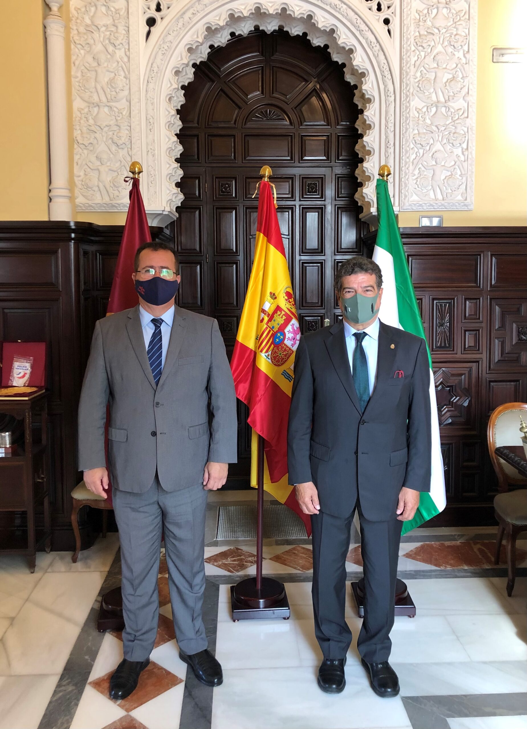 2020-11-09-Reunión-con-D.-Juan-Carlos-Cabrera-Valera-2